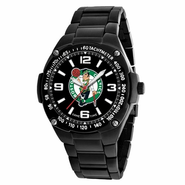 Boston Celtics Gladiator Watch