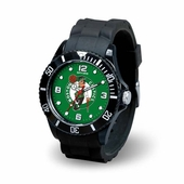 Boston Celtics Watches & Jewelry