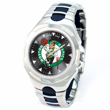 Boston Celtics Victory Mens Watch