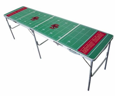 Boston College 2x8 Tailgate Table