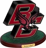Boston College Gifts and Games