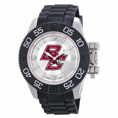 Boston College Beast Watch