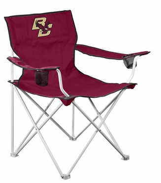 Boston College Deluxe Adult Chair