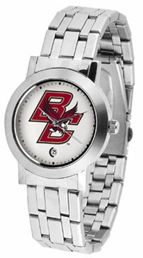 Boston College Dynasty Men's Watch