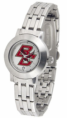 Boston College Dynasty Women's Watch