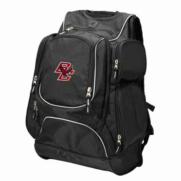 Boston College Executive Backpack