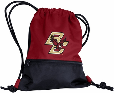 Boston College String Pack