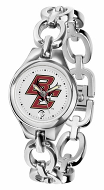 Boston College Women's Eclipse Watch