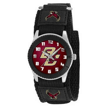 Boston College Youth Rookie Watch (Black)