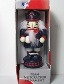 Boston Red Sox Christmas
