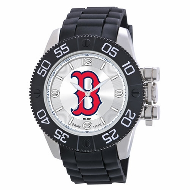 Boston Red Sox (B) Beast Watch