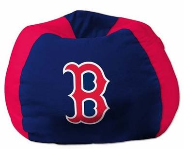 Boston Red Sox Bean Bag Chair