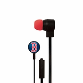 Boston Red Sox Electronics Cases