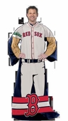 Boston Red Sox Bedding & Bath
