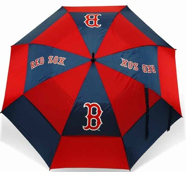 Boston Red Sox Golf Umbrella
