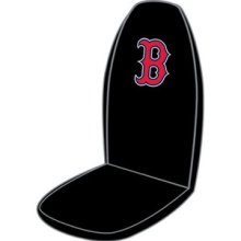 Boston Red Sox Individual Seat Cover