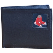 Boston Red Sox Bags & Wallets