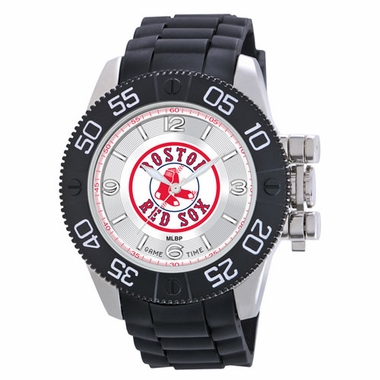 Boston Red Sox (Socks) Beast Watch