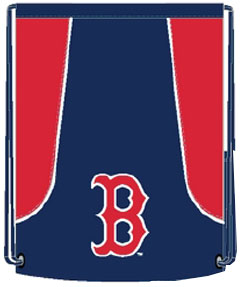 Boston Red Sox STRING Pack