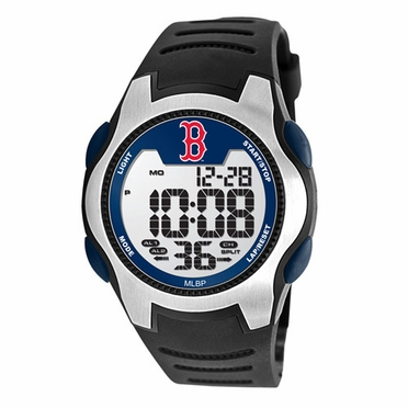 Boston Red Sox Training Camp Watch