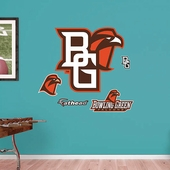 Bowling Green Wall Decorations