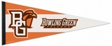 Bowling Green Merchandise Gifts and Clothing