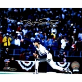 Kansas City Royals Autographed