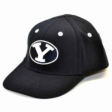 Brigham Young Cub Infant / Toddler Hat