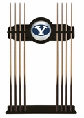 Brigham Young Game Room