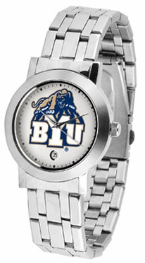 Brigham Young Dynasty Men's Watch