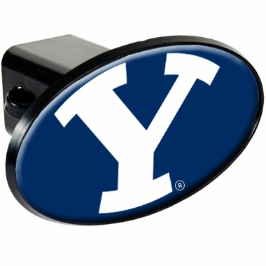 Brigham Young Economy Trailer Hitch