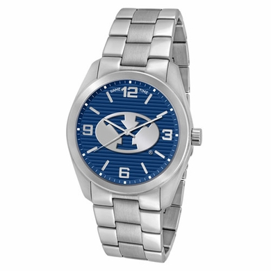 Brigham Young Elite Watch
