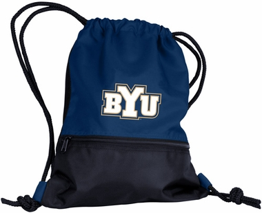 Brigham Young String Pack