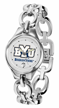 Brigham Young Women's Eclipse Watch