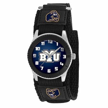 Brigham Young Youth Rookie Watch (Black)