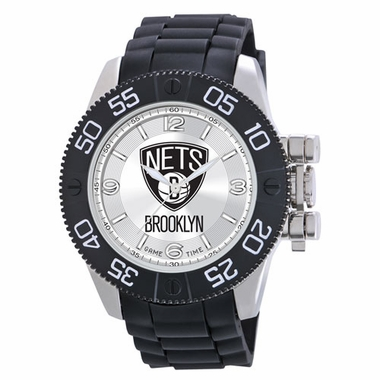 Brooklyn Nets Beast Watch