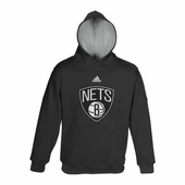 Brooklyn Nets Baby & Kids
