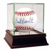 Baltimore Orioles Autographed