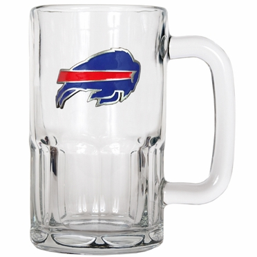 Buffalo Bills 20oz Root Beer Mug