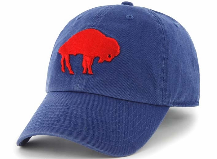 Buffalo Bills Merchandise and Apparel - SportsFanfare