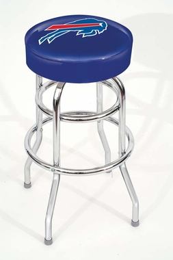 Buffalo Bills Bar Stool