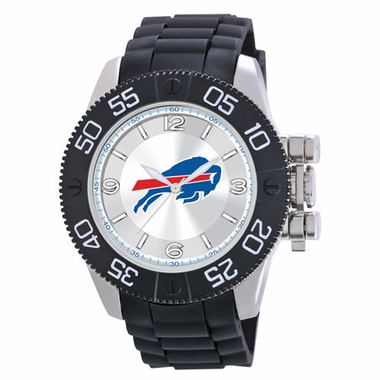 Buffalo Bills Beast Watch