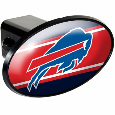 Buffalo Bills Economy Trailer Hitch