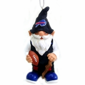 Buffalo Bills Christmas