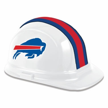 Buffalo Bills Hard Hat