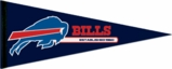 Buffalo Bills Merchandise Gifts and Clothing