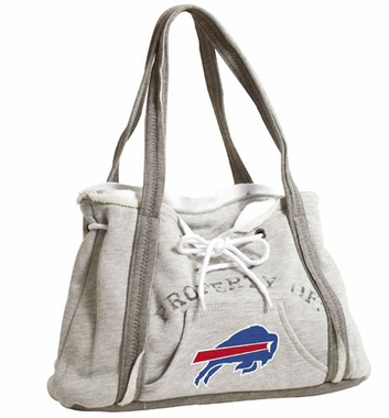 Buffalo Bills Property of Hoody Purse