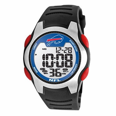 Buffalo Bills Training Camp Watch