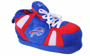 Buffalo Bills Unisex Sneaker Slippers