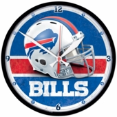 Buffalo Bills Home Decor